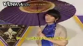 super junior (gia gai) dance gee & sorry sorry - intimate note [full version].flv - super junior