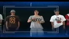 day nhay hip hop ( don gian ma pro ) - big toe