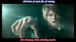 wo you wo de young - phi luan hai