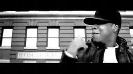 empire state of mind (official video) - jay-z, alicia keys
