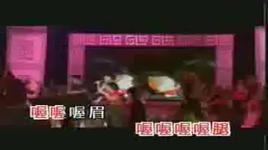 oi tinh yeu (anh khong muon nho em) - china dolls