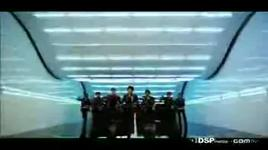 love like this - ss501