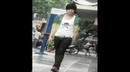 chang kho dang yeu - khanh phuong