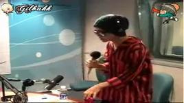 heartbreaker (radio live ver.) - g-dragon (bigbang)