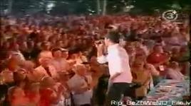 bailamos (live, new wave - jurmala) - enrique iglesias
