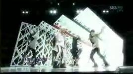 heartbreaker (live) - g-dragon (bigbang)