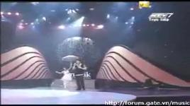 lien khuc tinh phai (2009) - lam truong