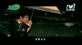 ni shi wo xin nei de yi shou ge (em la bai hat trong tim anh - you are a song in my heart ) 2007 - vuong luc hoanh (wang lee hom), nham gia huyen (selina jen)