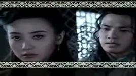 nghich thuy han - wallace chung (chung han luong)