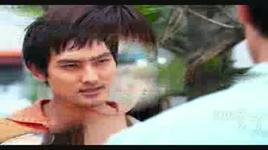 tinh mai khong nguoi (nhac phim) - kang ta