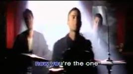 that's why - michael learns to rock