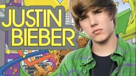justin bieber love me new song - justin bieber