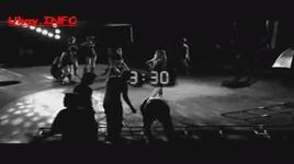 30 ngay yeu - dong nhi