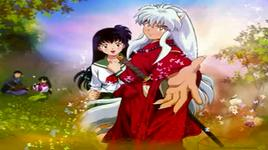 with you(inuyasha:the final act ed1) - aaa