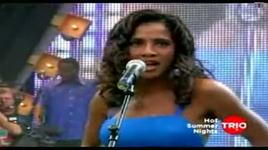unbreak my heart (live) - toni braxton