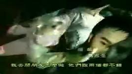 cong chua buong binh (dau phim) - jang nara, alec su (to huu bang)