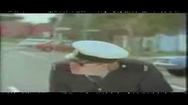 clip hai - trong nghia