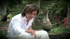 chuyen tinh mo cau - son chi lam