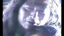 nguong vong (thien long bat bo 2004) - ta vu han