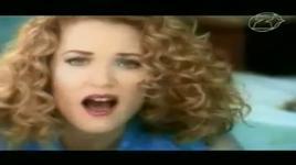ti amo (music video) - gina g