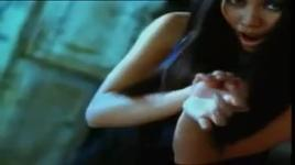 snow on the sahara [music video] - anggun