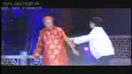 co bac p.1 [kungfu liveshow] - hoai linh