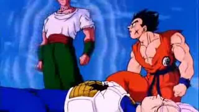 7 Viên Ngọc Rồng (Quyết Chiến Với Xên Bọ Hung) - Dragon Ball - NhacCuaTui