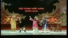 lut tu nga tu duong pho (gap nhau cuoi nam 2009) - xuan bac, tu long, cong ly