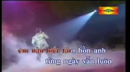 co don minh anh - dam vinh hung