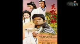 than dieu dai hiep 1997 - huynh nhat hoa - tieu phong