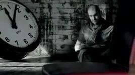 gave it all away (official video) - boyzone