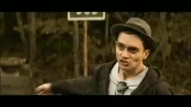 beatbox vo doi - dang cap nhat