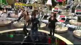 daesung (dance) - dae sung (bigbang)