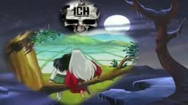 be tac - bao thach, mk714