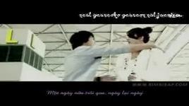 hot stuff - yoon eun hye