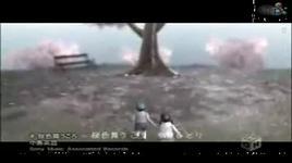 xe dap  - mika nakashima