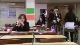 rolling - ji yeon (t-ara)