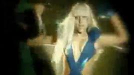 pokerface vs celebration - lady gaga, madonna