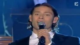i believe in you (live) - il divo, celine dion