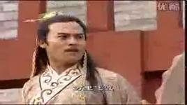 ngoc de truyen ky (ost) - truong vinh cuong