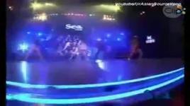 boi roi (remix)  - dong nhi
