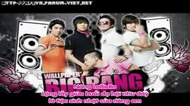 lollipop 2 - bigbang