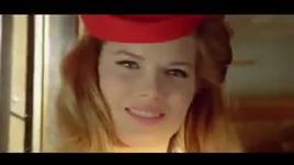 do wah doo (official music video) - kate nash