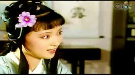 khuc hat chon hoa (hong lau mong) - tran hieu huc