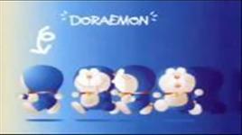 doremon - v.a