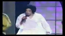 medley [live] - michael jackson, the jackson 5