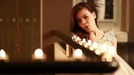 hanh phuc bat tan - ho ngoc ha, v.music