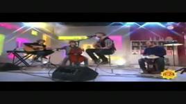 acoustic medley (live) - onerepublic