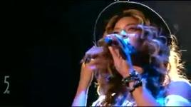 forever young (live) - jay-z, beyonce