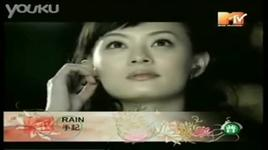 tu tay ghi chep - bi (rain), ton le (sun li)